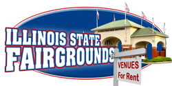 Illinois State Fairgrounds